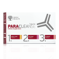 Paracleanse
